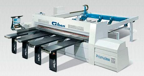 giben-panel-saw