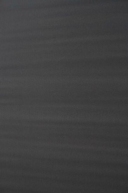 black-geometric-wave