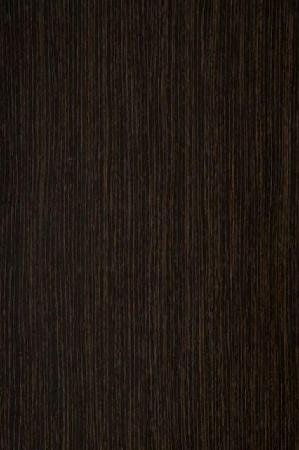 black-washed-oak