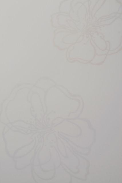 cream_blossom