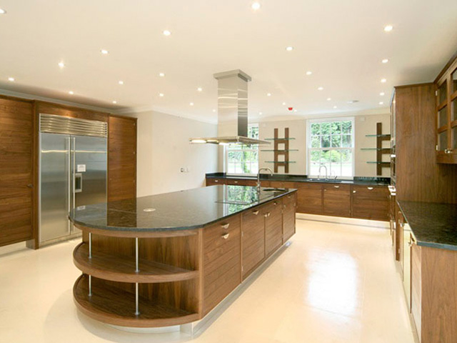 product-kitchens